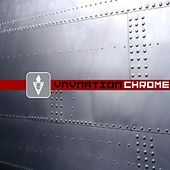 Matter  Form by VNV Nation