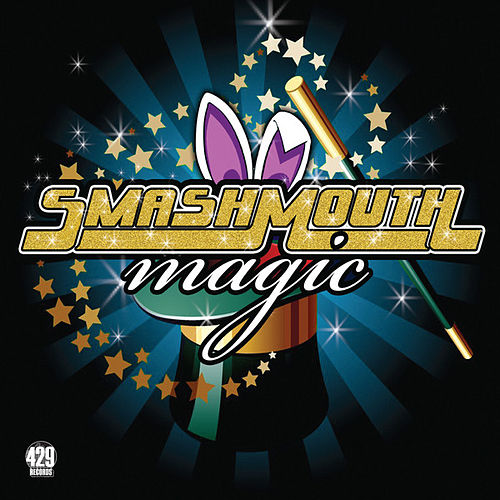Magic by Smash Mouth