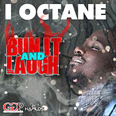 Bun it & Laugh - Single by Various Artists