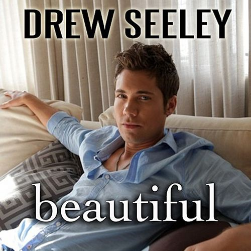 Beautiful von Drew Seeley