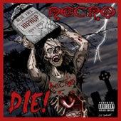 Die! by Necro