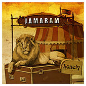 Lonely by Jamaram