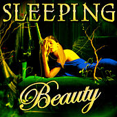 Sleeping Beauty by Anatole Fistoulari