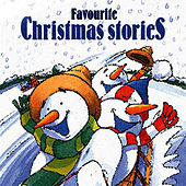 Favourite Christmas Stories - Volume 2 by The Jamborees