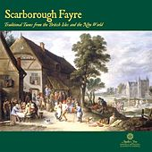 Scarborough Fayre by Apollo's Fire
