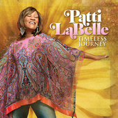Gotta Go Solo by Patti LaBelle