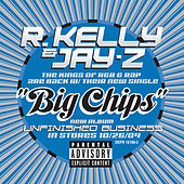 Big Chips by Jay Z