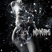 Boundaries by In Dying Arms