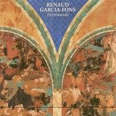 Garcia-Fons, Renaud: Entremundo by Renaud Garcia-Fons