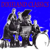Dixieland Classics by Various Artists