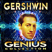 Gershwin - The Genius Collection by Various Artists