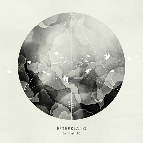 Piramida by Efterklang