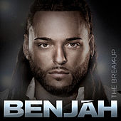 The Break Up by BenJah