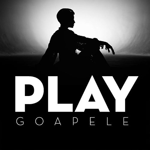 Play by Goapele