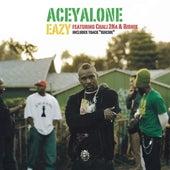 Eazy by Aceyalone