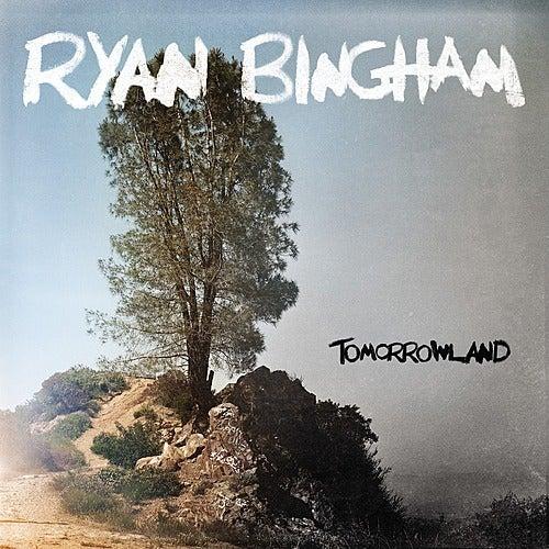 Tomorrowland by Ryan Bingham