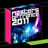 Masters Of Trance 2011 (Incl. 75 Tracks) by Various Artists
