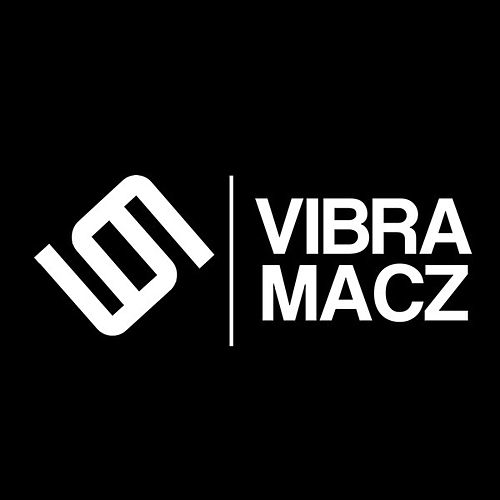 ViMacz 50 Special by Various Artists