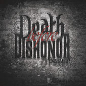 Death Before Dishonor by D-M.A.U.B.