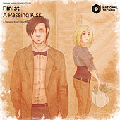 A Passing Kiss by Finist