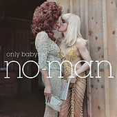 Only Baby by No-Man