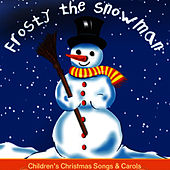Frosty the Snowman … Favourite Christmas Songs by The Jamborees