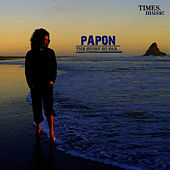 Papon the Story So Far by Papon