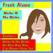 Biche O Ma Biche by Frank Alamo