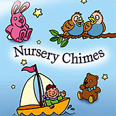 Nursery Chimes by The Jamborees