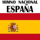Himno Nacional España Ringtone (Marcha Real - Vamos España!) by Kpm National Anthems