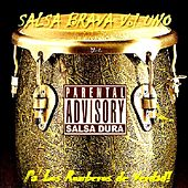 Salsa Brava, Vol. 1 by Various Artists