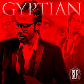 Slr - Ep by Gyptian