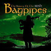Beauty of the Irish Bagpipes by The Sign Posters