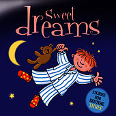 Sweet Dreams … Stories for Bedtime - Volume 3 by The Jamborees
