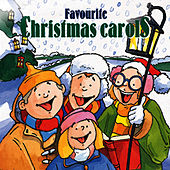 Favourite Christmas Carols - Volume 2 by The Jamborees
