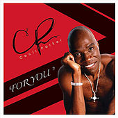 For You by Cecil Parker