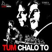 Tum Chalo To by Shankar Mahadevan