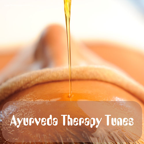 Ayurveda Therapy Tunes by Various Artists