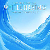 Portico Holiday: White Christmas, Vol. 22 by Various Artists