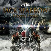 Pirates Story by Jack Sparrow