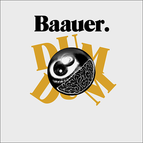 Dum Dum by Baauer