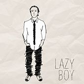 Lazy Boy by Lazyboy