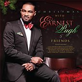 Christmas With Earnest Pugh by Earnest Pugh