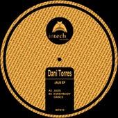 Jaus - Single by Dani Torres