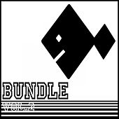 Bundle Volume 2 - EP by Various Artists