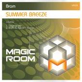 Summer Breeze by Bram