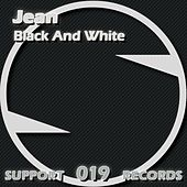Black & White - Single by Jean
