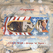 Cold War: Drum 'n' Bass by Rapoon