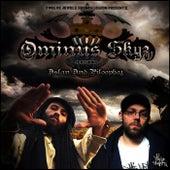 Ominus Skyz (feat. Piloophaz) by Aslan
