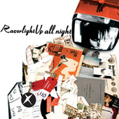 Up All Night by Razorlight